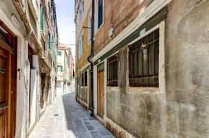Apartment Arsenalotto - AbcAlberghi.com