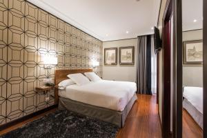 Hotel Carlton (2 of 200)