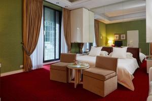 Hotel Lord Byron (21 of 61)