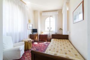 Villa Le Piazzole (6 of 58)