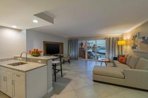 Hyatt Regency Clearwater Beach Resort & Spa, Rezorty  Clearwater Beach - big - 45