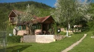 Bosanska kuca