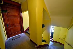 Manduša Heritage Apartments, Apartments  Zagreb - big - 53