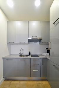 Manduša Heritage Apartments, Apartments  Zagreb - big - 30
