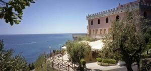 Hotel Hydra Club - AbcAlberghi.com