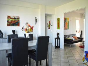 Apartment Adour 1