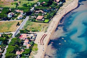 Hotel Villa Smeraldo - AbcAlberghi.com