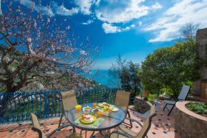 Casa Pina - AbcAlberghi.com
