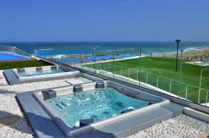 infinity view apartments, wohnungen arenales del sol
