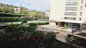 Sveta Elena Apartment, Apartments  St. St. Constantine and Helena - big - 2