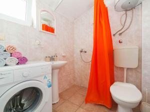 Maki Apartments, Apartments  Tivat - big - 51