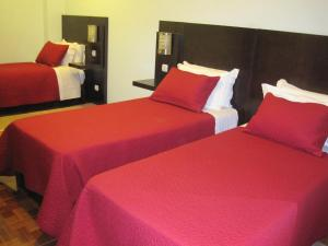 Faria Guimares Porto Centro - Rooms & Cosy Apartments, Affittacamere  Oporto - big - 36