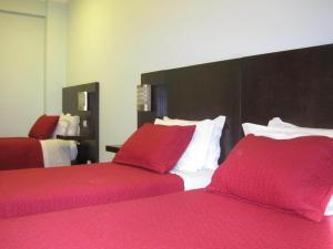 Faria Guimares Porto Centro - Rooms & Cosy Apartments, Affittacamere  Oporto - big - 35