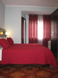 Faria Guimares Porto Centro - Rooms & Cosy Apartments, Vendégházak  Porto - big - 34