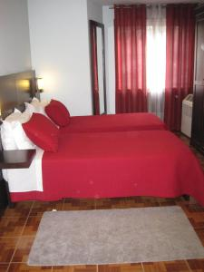 Faria Guimares Porto Centro - Rooms & Cosy Apartments, Affittacamere  Oporto - big - 32