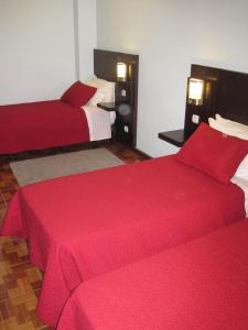Faria Guimares Porto Centro - Rooms & Cosy Apartments, Affittacamere  Oporto - big - 33