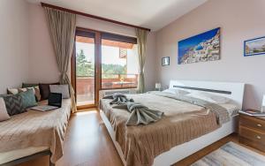 Veli Hills Apartments