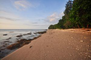 Blue EmOcean, Ferienparks  Moyo Island - big - 20