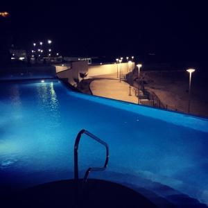 Playa Huantajaya, Ferienwohnungen  Iquique - big - 14