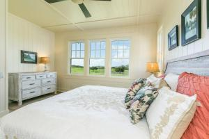 Poipu Beach Estates Home, Дома для отпуска  Колоа - big - 6