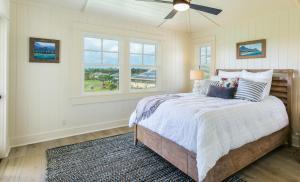 Poipu Beach Estates Home, Prázdninové domy  Koloa - big - 12