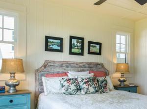 Poipu Beach Estates Home, Prázdninové domy  Koloa - big - 14