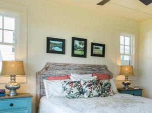 Poipu Beach Estates Home, Дома для отпуска  Колоа - big - 14