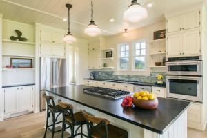 Poipu Beach Estates Home, Prázdninové domy  Koloa - big - 19