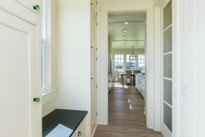Poipu Beach Estates Home, Dovolenkové domy  Koloa - big - 20