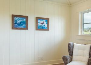 Poipu Beach Estates Home, Prázdninové domy  Koloa - big - 21