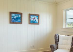 Poipu Beach Estates Home, Holiday homes  Koloa - big - 21