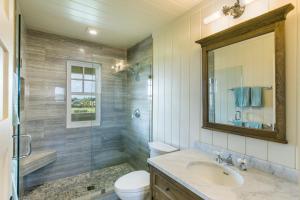 Poipu Beach Estates Home, Prázdninové domy  Koloa - big - 22