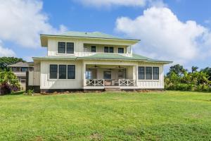 Poipu Beach Estates Home, Prázdninové domy  Koloa - big - 25