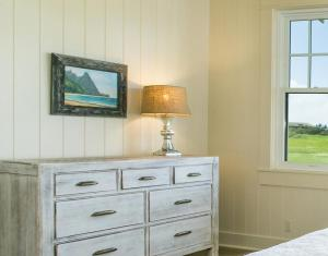Poipu Beach Estates Home, Prázdninové domy  Koloa - big - 26