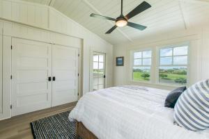 Poipu Beach Estates Home, Дома для отпуска  Колоа - big - 27