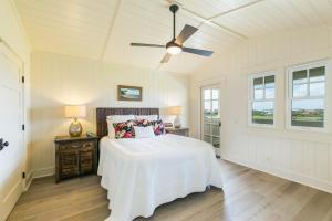 Poipu Beach Estates Home, Prázdninové domy  Koloa - big - 30