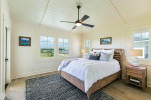 Poipu Beach Estates Home, Prázdninové domy  Koloa - big - 34