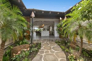 Kukuiula Vacation Home 62, Dovolenkové domy  Koloa - big - 1
