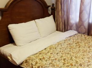 Pyeongchang Forest Hotel, Hotels  Pyeongchang  - big - 123