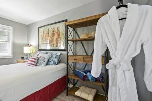 Poipu Beach Estates Studio, Ferienhäuser  Koloa - big - 4