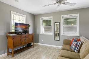 Poipu Beach Estates Studio, Prázdninové domy  Koloa - big - 5