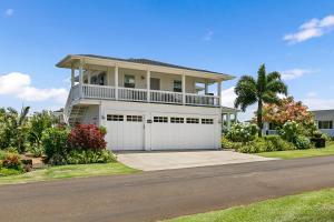 Poipu Beach Estates Studio, Prázdninové domy  Koloa - big - 1