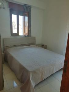 Ianus Apartment - AbcAlberghi.com