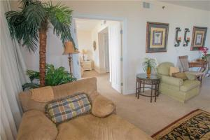 Sterling Shores, Apartments  Destin - big - 47