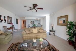 Sterling Shores, Apartments  Destin - big - 5