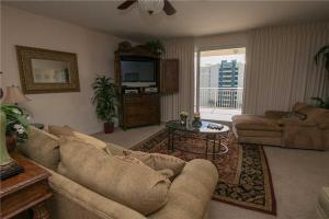Sterling Shores, Apartments  Destin - big - 4