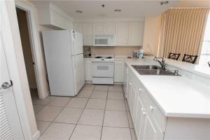 Sterling Shores, Apartments  Destin - big - 2
