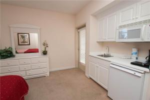Sterling Shores, Apartments  Destin - big - 44