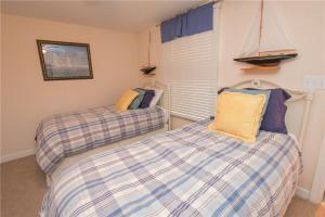 Sterling Shores, Apartments  Destin - big - 9