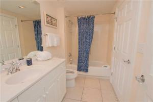Sterling Shores, Apartments  Destin - big - 50